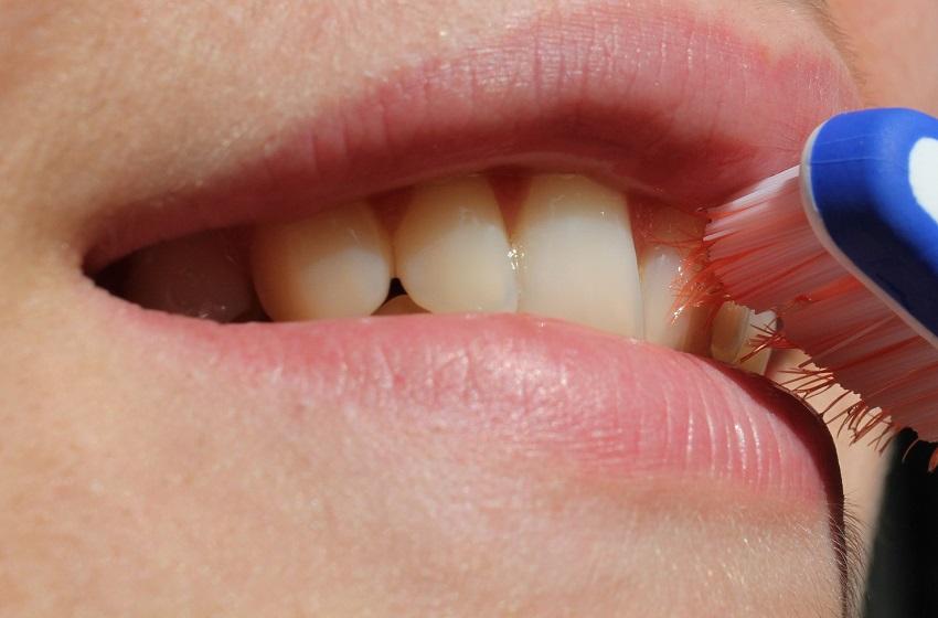 Higiene bucodental: consejos de salud oral